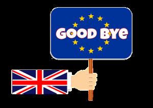 brexit-1505183_640-1